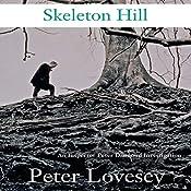 Skeleton Hill: An Inspector Peter Diamond Investigation | Peter Lovesey