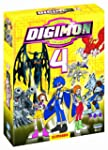 Digimon - coffret 4