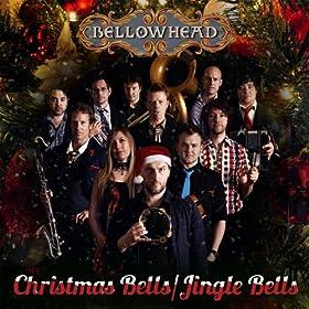 Christmas Bells/Jingle Bells