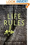 Life Rules: Nature's Blueprint for Su...