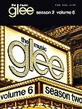 Glee Songbook Vol.6 Saison 2 P/V/G