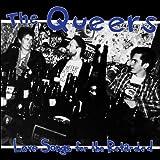 Love Songs for the Retarded [Vinyl]