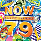 Now That's What I Call Music! 79 Various Artists