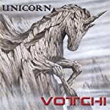 Unicorn by Votchi