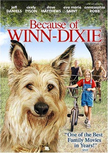 because-of-winn-dixie-full-ws-dub-sub-dol-sen-dvd-region-1-us-import-ntsc