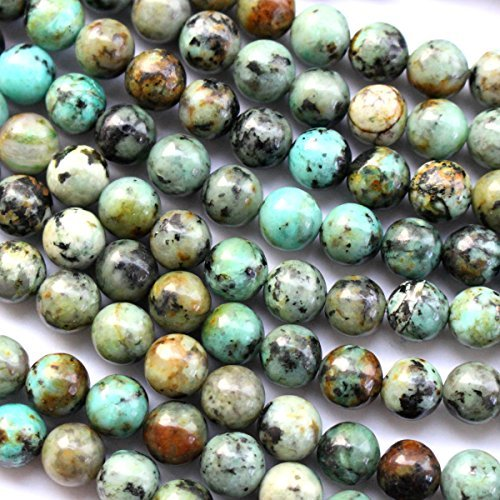 fashiontrenda-natural-african-turquoise-round-10mm-6mm-8mm-for-necklace-gemstone-loose-beads-8mm