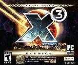 X3 Reunion - PC