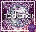 Hed Kandi: Dusk Till Disco  2CD