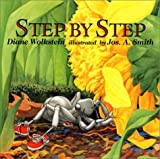 Step by Step (0688103154) by Wolkstein, Diane