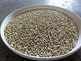 くず米 網目1.75~1.8下 20kg 青森米