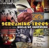 Image of Ocean of Confusion: Songs of Screaming Trees 89-96
