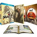 Image de Samurai 7 - Intégrale - Edition Saphir [3 Blu-ray] + Livret