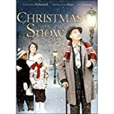 Christmas Snow [DVD] [Region 1] [US Import] [NTSC]
