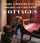 Mary Emmerling's American Country Cot...