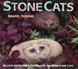 img - for Stone Cats: Includes Instructions for Creating Your Own Stone Cats book / textbook / text book