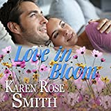 Love in Bloom: Finding Mr. Right, Book 6