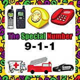 The Special Number: 9/1/2001 (1456889826) by Arnold, Janet