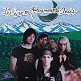 Paramount Clouds - EP