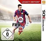 FIFA 15 - Standard Edition - [Nintend...