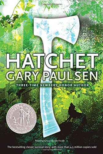Download Hatchet
