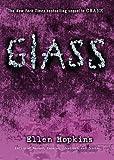 Glass (141694091X) by Hopkins, Ellen