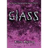 Glassby Ellen Hopkins