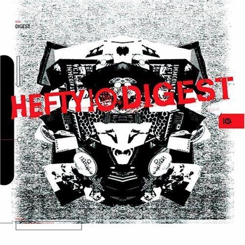 hefty-10-digest-prefuse-73-m