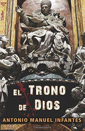 El trono de Dios: (Solium Dei)