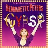 Gypsy (2003 Broadway Cast starring Bernadette Peters)