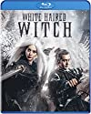 White Haired Witch [Blu-Ray]<br>$619.00