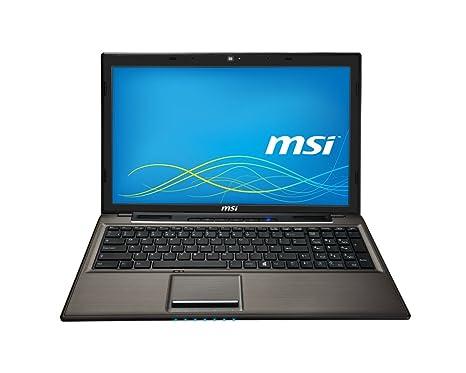 """0016GD-SKU74 - CR61-I345W7 I3-4100M INCLUSIVE 3 JAHR GARANTIE for FREE. MSI Part: 001001-GARANTIE 3! HD (1366x768)/ 39.6 cm (15.6"""")/ Intel Core i3-4100M/4 GB RAM/ Win 7/ Intel HD Graphics 4600/ 500 (1x 500) GB HDD/ SATA/ DVD-SuperMulti/ WLAN 802.11b/"""