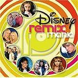 Disneyremixmania (Jewel)