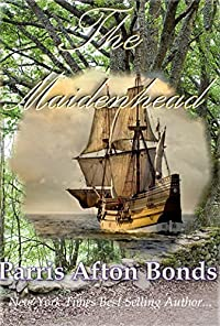 The Maidenhead by Parris Afton Bonds ebook deal