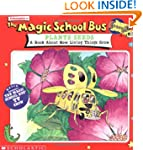 The Magic School Bus Plants Seeds: A...