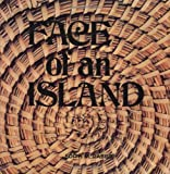 Face of an Island