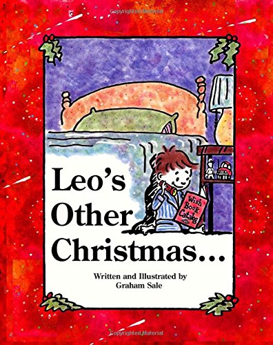 Leo's Other Christmas
