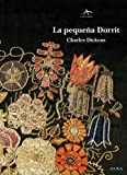 La peque�a Dorrit (Spanish Edition)