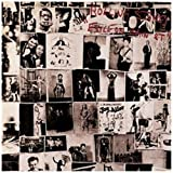 The Rolling Stones Exile on Main Street (Deluxe Edition - Includes 12 Page Booklet)