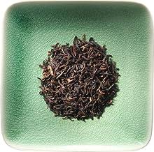 Manohari Estate Assam Black Tea