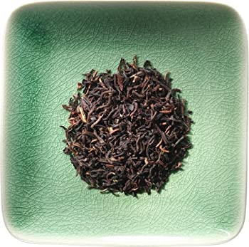 Manohari Estate Assam Black Tea