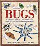 Bugs: A Stunning Pop-up Look at Insec...