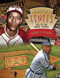 img - for Legends of the Leagues (Swinging for the Fences: Life in the Negro Leagues) book / textbook / text book
