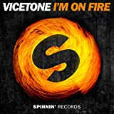 I'm On Fire (Extended Mix)