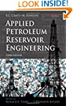 Applied Petroleum Reservoir Engineeri...