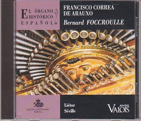 Découvrir l'orgue par le disque - Page 2 61XXnarUnSL._SX450_