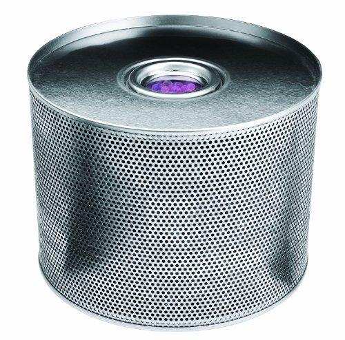 Cannon Safe SGD57 Silica Gel Dehumidifier by Cannon Safe - D