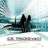 ICE TRACKS 01