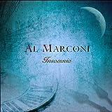 Al Marconi Insomnia