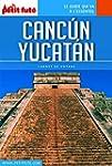 Cancun - Yucatan 2016 Carnet Petit Fu...