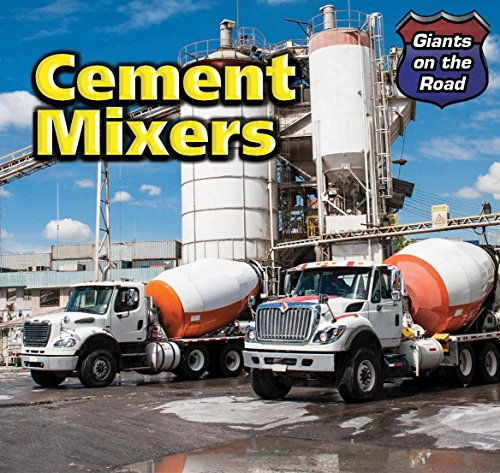 cement-mixers-giants-on-the-road